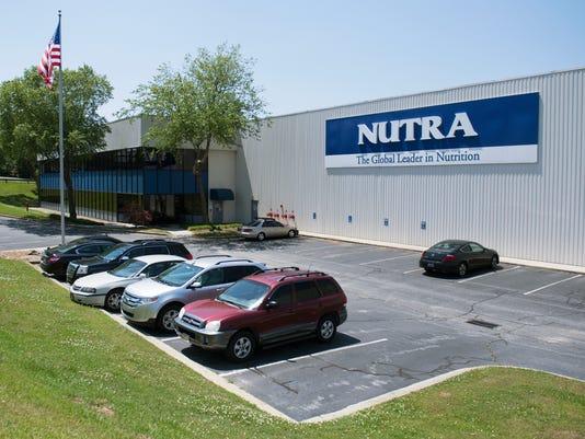 636616419412804557-LP-nutra-manufacturing-051118-001.JPG