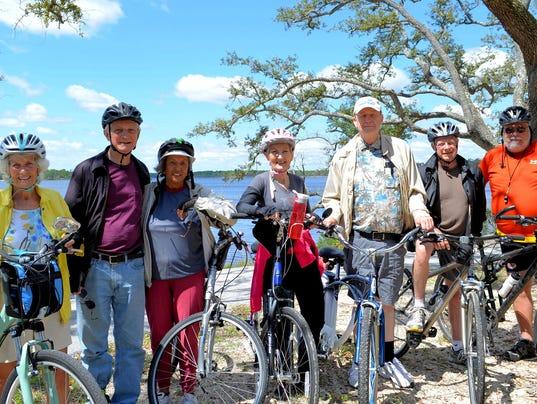 Bella Bike Group