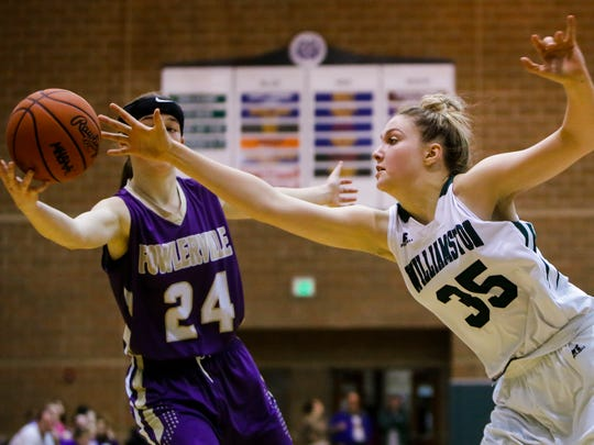 Basketball scores and stats for Jan  13