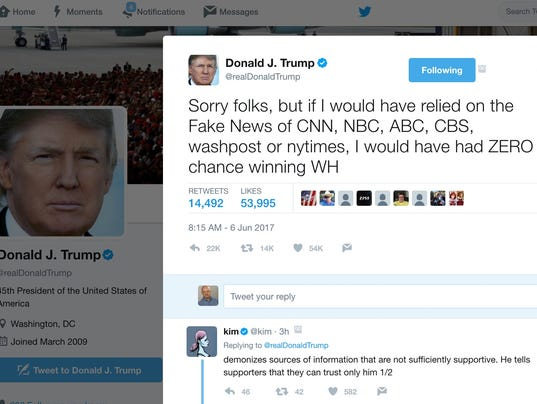 TrumpTwitterScreen-Shot-2017-06-06-at-12.16.37-PM.jpg