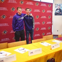 For Augustana Vikings, University of Sioux Falls, in-state commits are top recruiters
