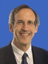 Robert P. Friedland, MD