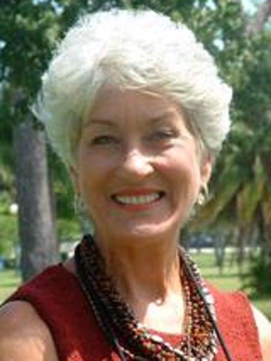 CarolWheatley