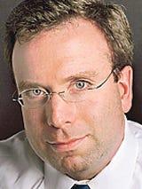 MILBANK, Dana The Washington Post