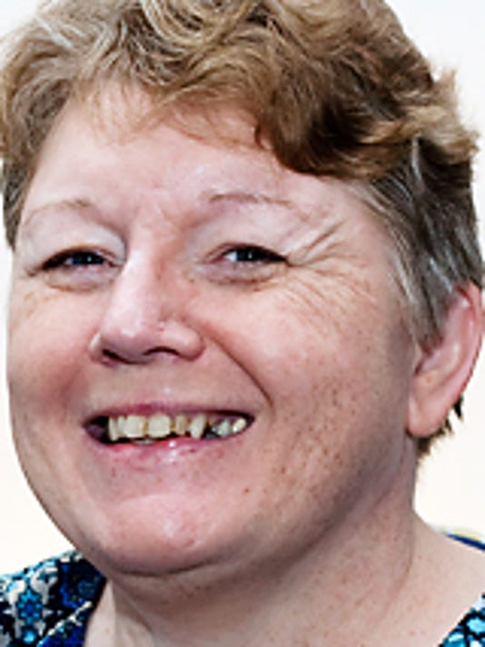 Angela for web.jpg