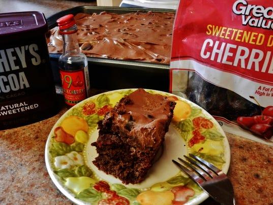HB-Cherry-Chocolate-Cake-Barbara-Deck.jpg
