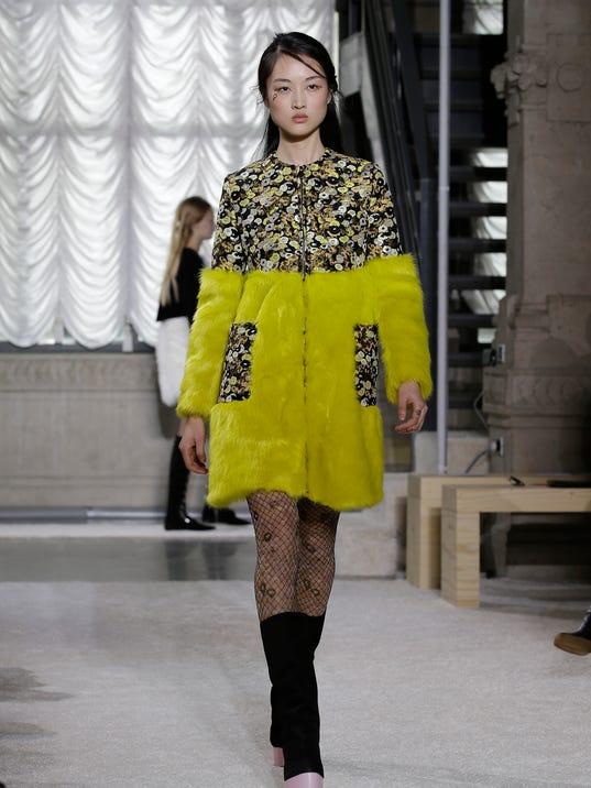 Italy Fashion Giamba_Atzl.jpg