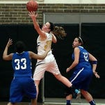 Livingston County girls' basketball preview