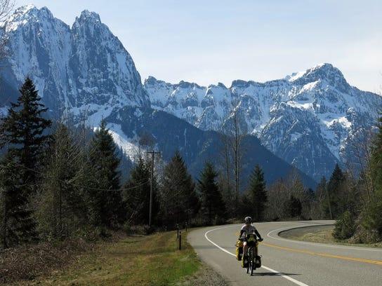 biking in the rockies.jpg