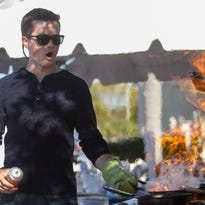 Greek Fest Fort Myers: The 5 things you have to eat