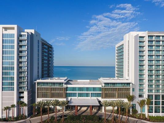 636588292945343600-EXT-Wyndham-Grand-Clearwater-Beach-Clearwater-Beach-FL.jpg