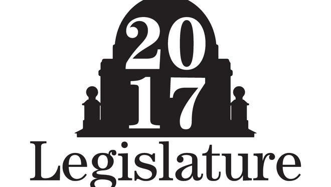 Mississippi legislative preview