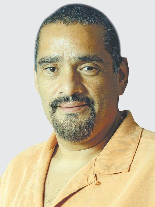 John Torres