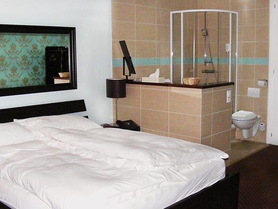 718_HotelSwitzerland