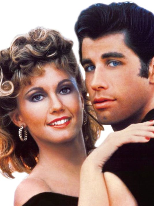 635778196674990483-grease-couple2