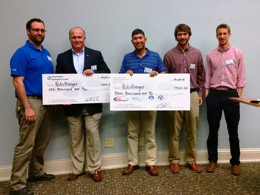 Louisiana Tech TOP DAWG Winners.jpg
