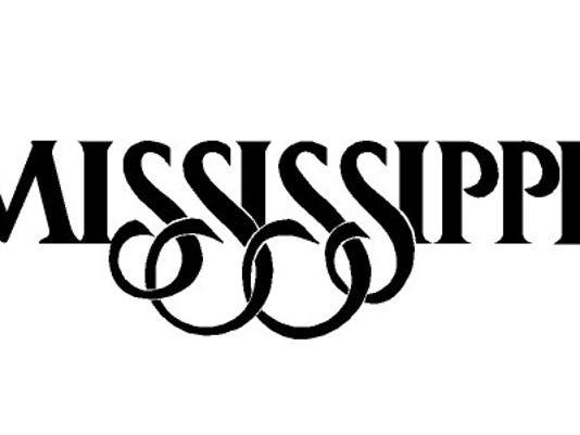 Mississippi+logo.jpg