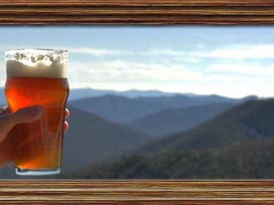 twin leaf beer.png