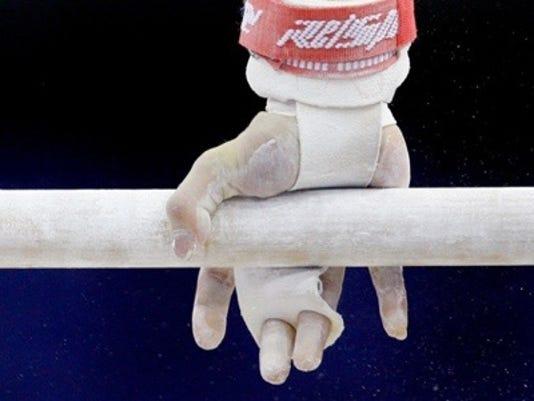 Gymnastics for Presto.jpg
