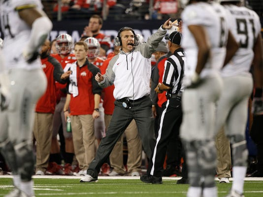 MNCO 0114 Meyer may be closing in on Saban.jpg