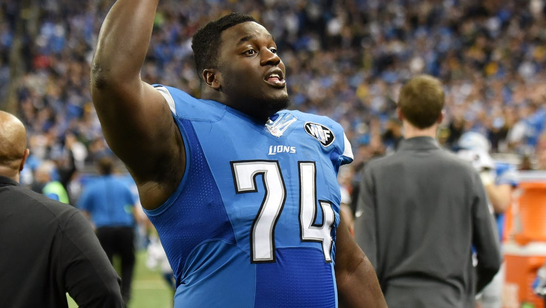 636073990765164177-2015-1203-rb-lions-packers800