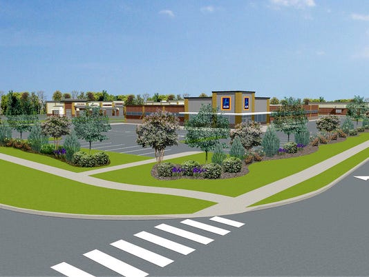 636342658551383790-Capital-Station---Aldi-rendering.jpg