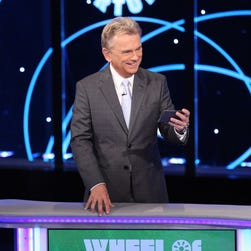 'Wheel of Fortune' contestant will never live down this epic flub