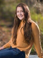 Lindsey Schwalbach