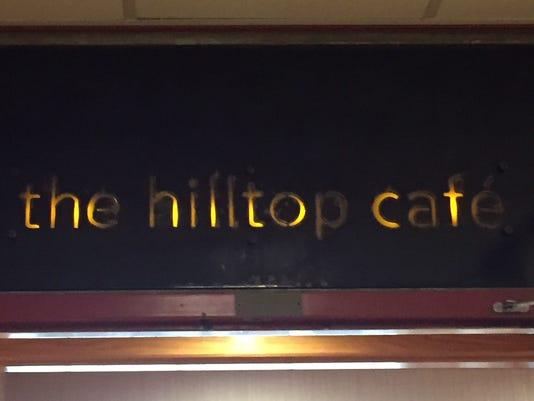 hilltop-cafe-lebanon-county-career-technology-award-1