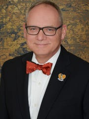 John Titkanich