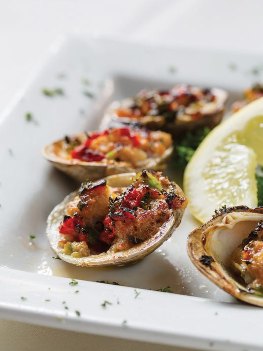 635676410913129526-CharleyBrowns-oysters