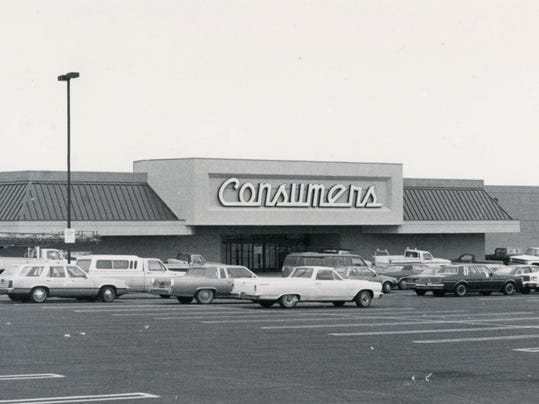Old Consumers store.jpg