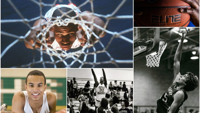 Richard Obert ranks the Top 50 boys basketball players in Arizona history.