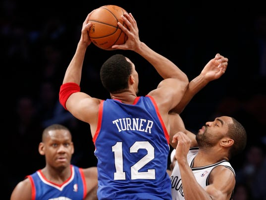 76ers_Nets_Basketball_NYKW106_WEB991101