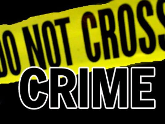 CRIME 4