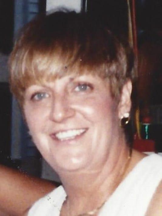 Sandra Sue Kelley
