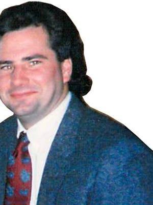 Mark Joseph Varner, 58