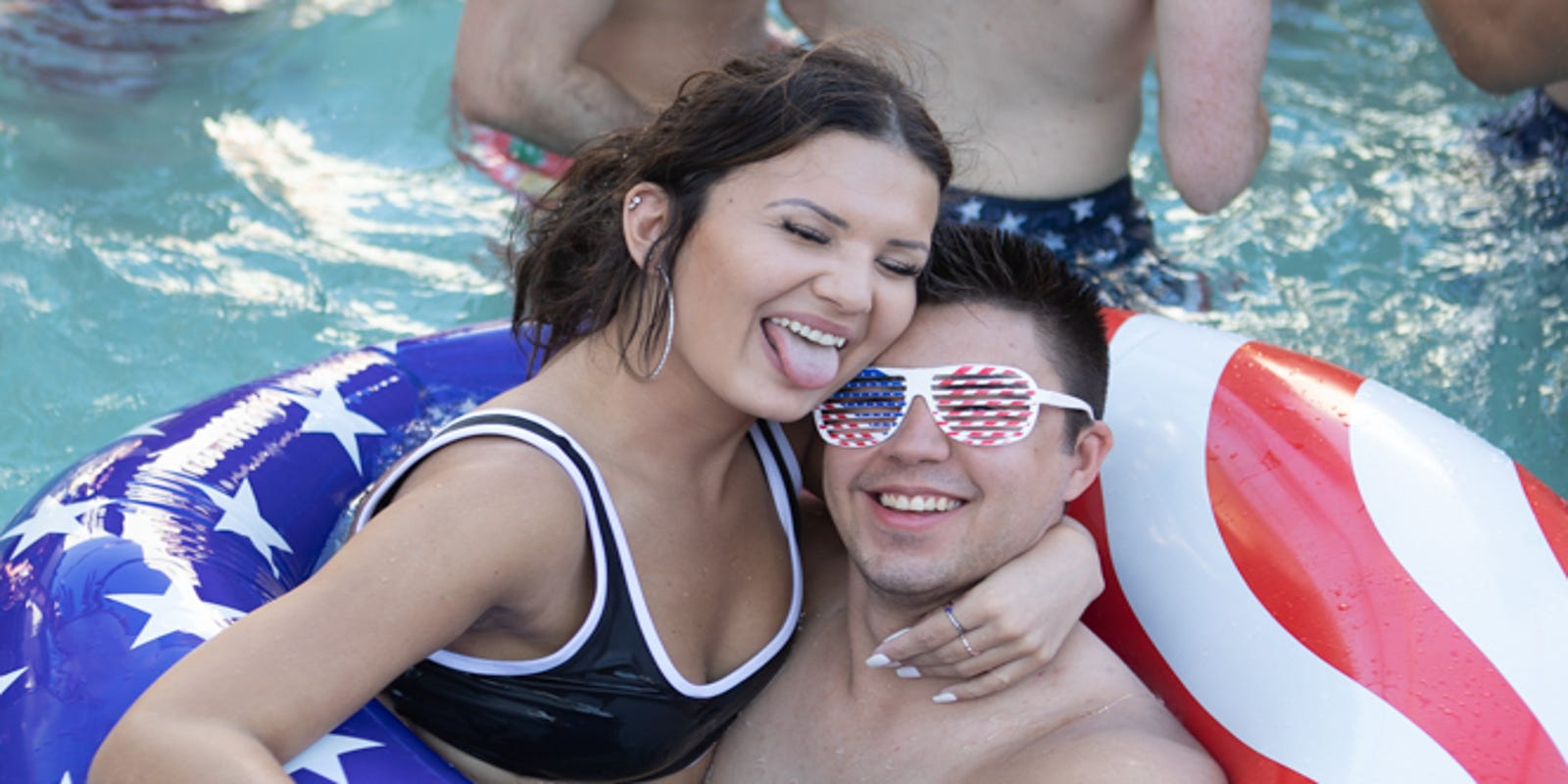 7 Arizona cities make top 100 list for 4th of July celebrations — sorry, Tempe!
