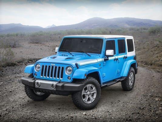 636338252585328840-2017-Jeep-Wrangler.jpg