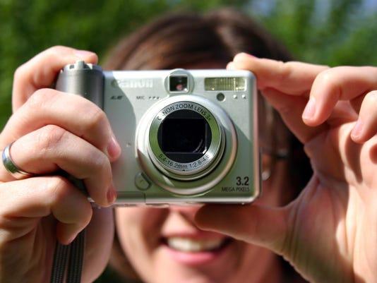 snap-snap-1546369