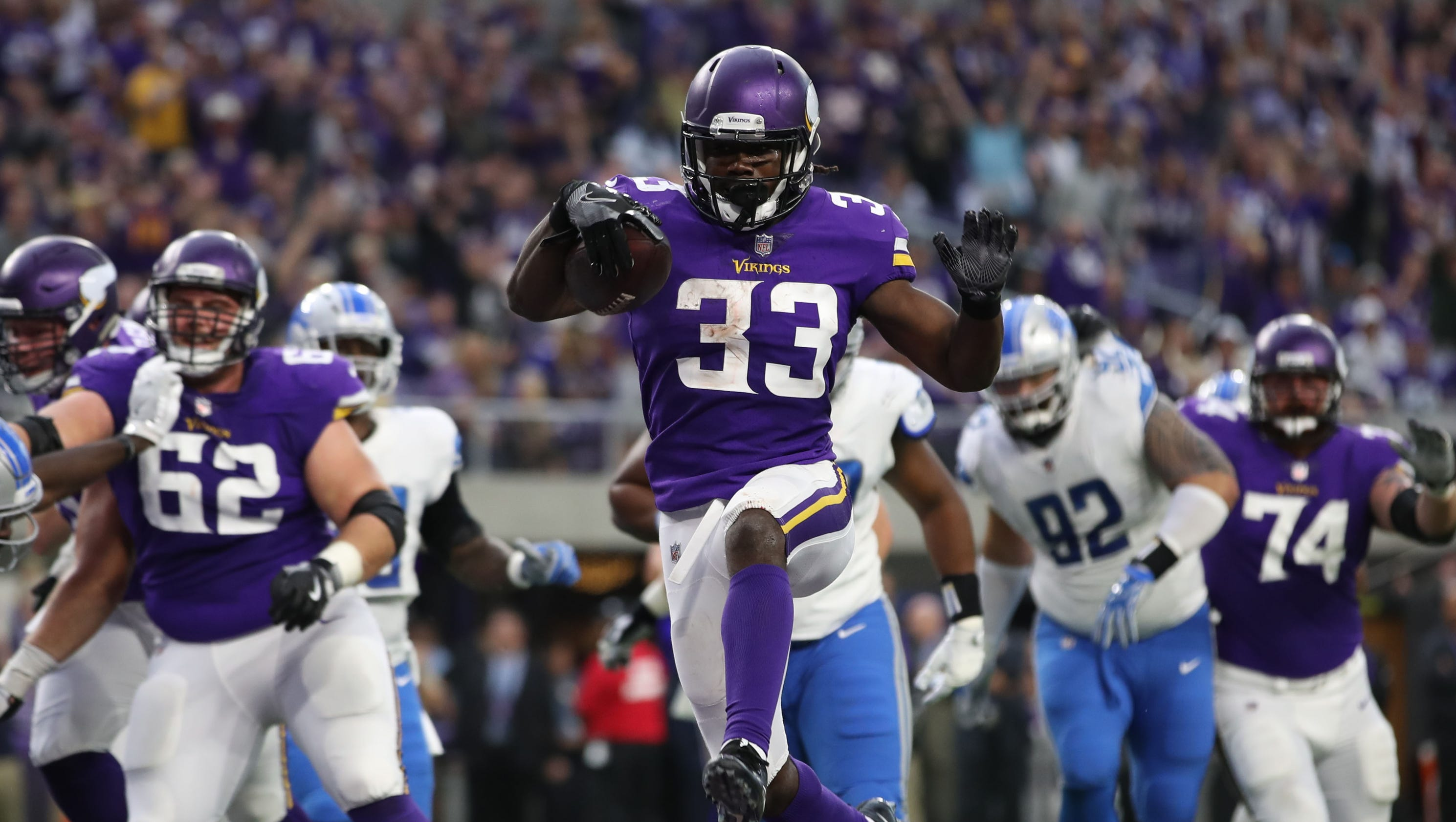 636424755346188622-usp-nfl-detroit-lions-at-minnesota-vikings-94262853