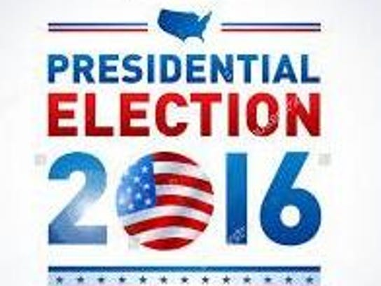 http://www.gannett-cdn.com/-mm-/fb13d1da014135c4b5e8e5c133660bbd6ce55d35/c=0-7-196-154&r=x408&c=540x405/local/-/media/2016/01/13/LAGroup/Alexandria/635883104387951656-presidential-election-logo.jpg