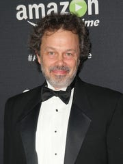 Actor Curtis Armstrong will appear at Phoenix Comicon.