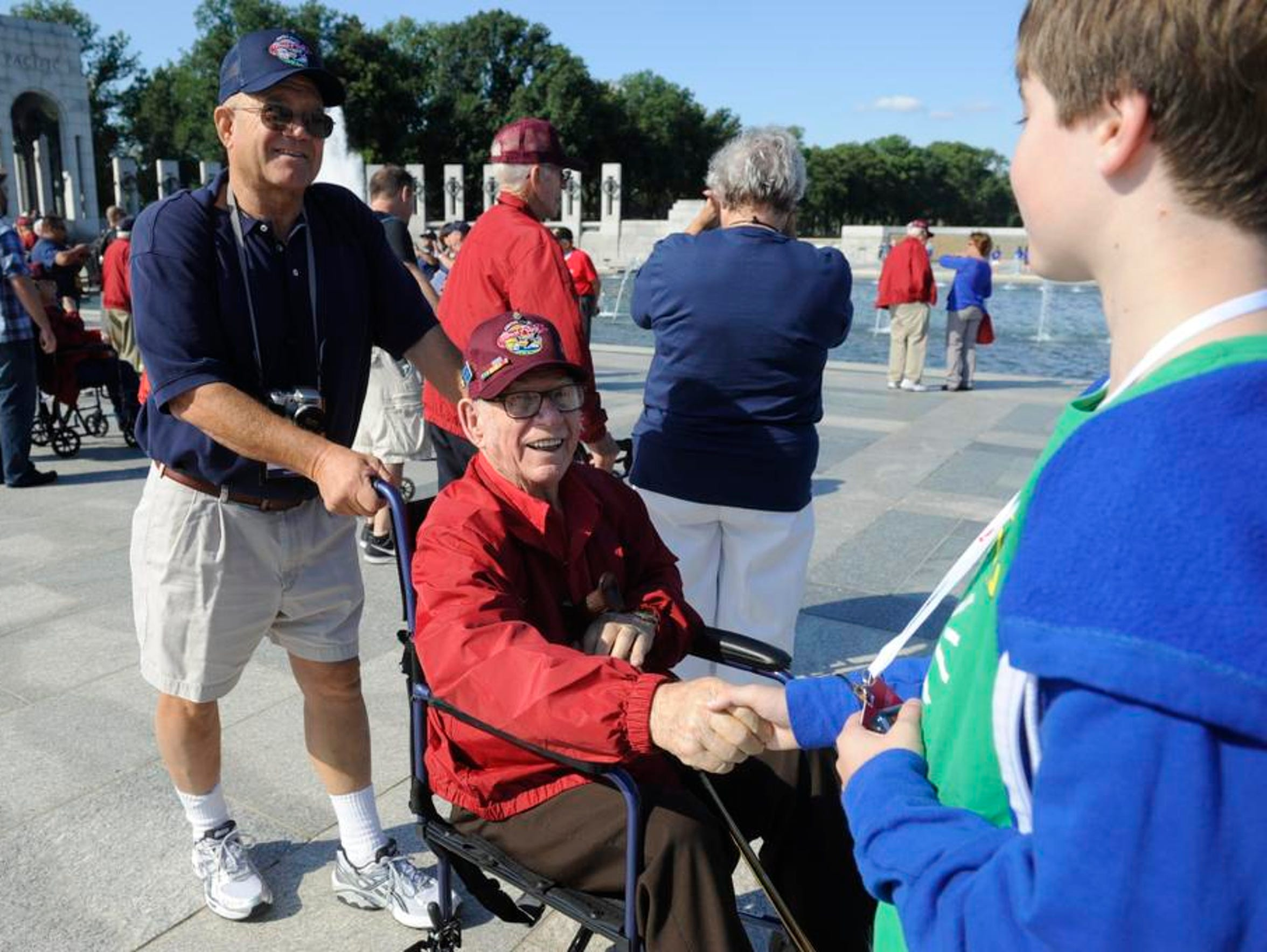 VTD0920HonorFlight_1