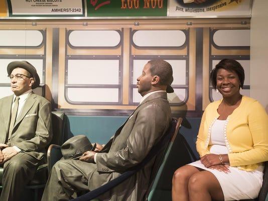 Rosa Parks Director 01