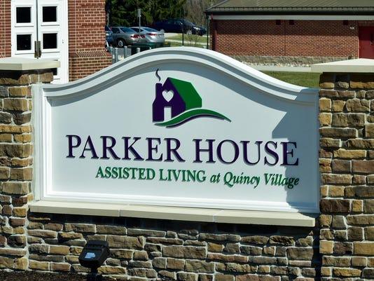 5 cpo-mwd-030917-Parker-House