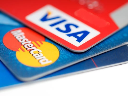 Do all consumers really want to go cashless? Some businesses not so sure