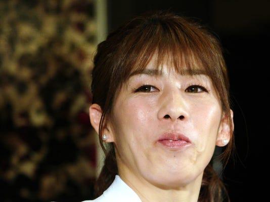 Japan_Wrestling_Yoshida_Retires_79969.jpg