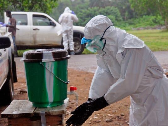 Liberia Ebola_Pant.jpg