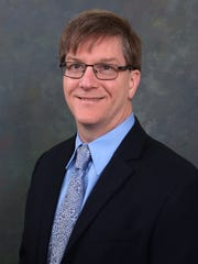 Adams Dudley is a physician, professor and director